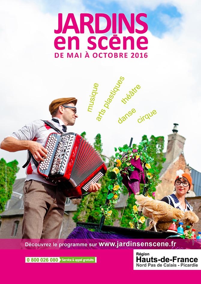 Jardins-en-scene-une-saison-culturelle-aux-jardins-est-une-initiative-de-la-Region-Hauts-de-France