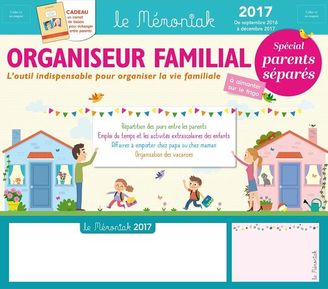 Organiseur-Memoniak-2016-2017-Parents-separes