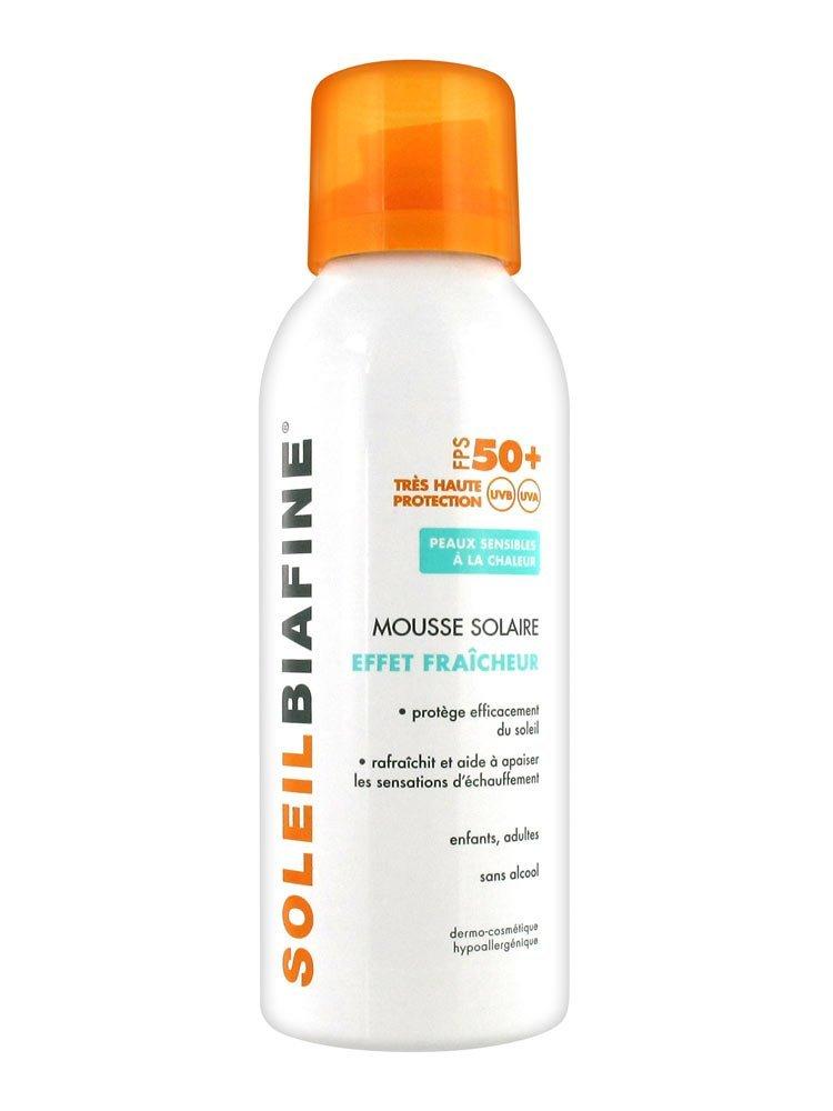 SoleilBiafine-mousse-solaire-effet-fraicheur-FPS50