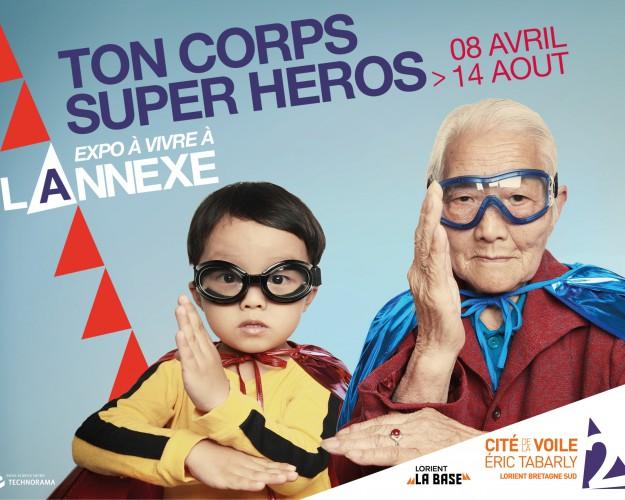 expo-ton-corps-ce-heros-lannexe-cite-de-la-voile-lorient