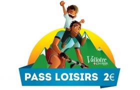 logo-pass-loisirs-valloire-ete