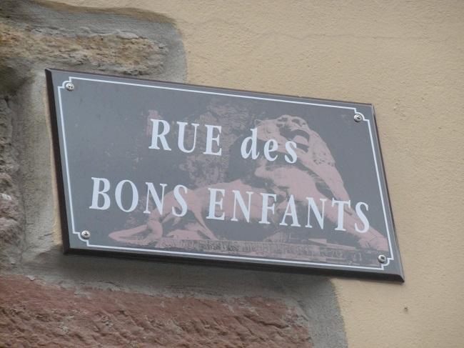 panneau-rue-symbole-lion-belfort