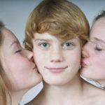 Comment parler de sexualité à son enfant?