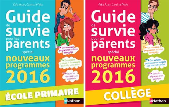 Guide-de-survie-pour-les-parents-primaire-college