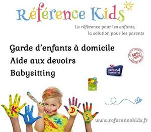 Reference-Kids-garde-enfants-domicile