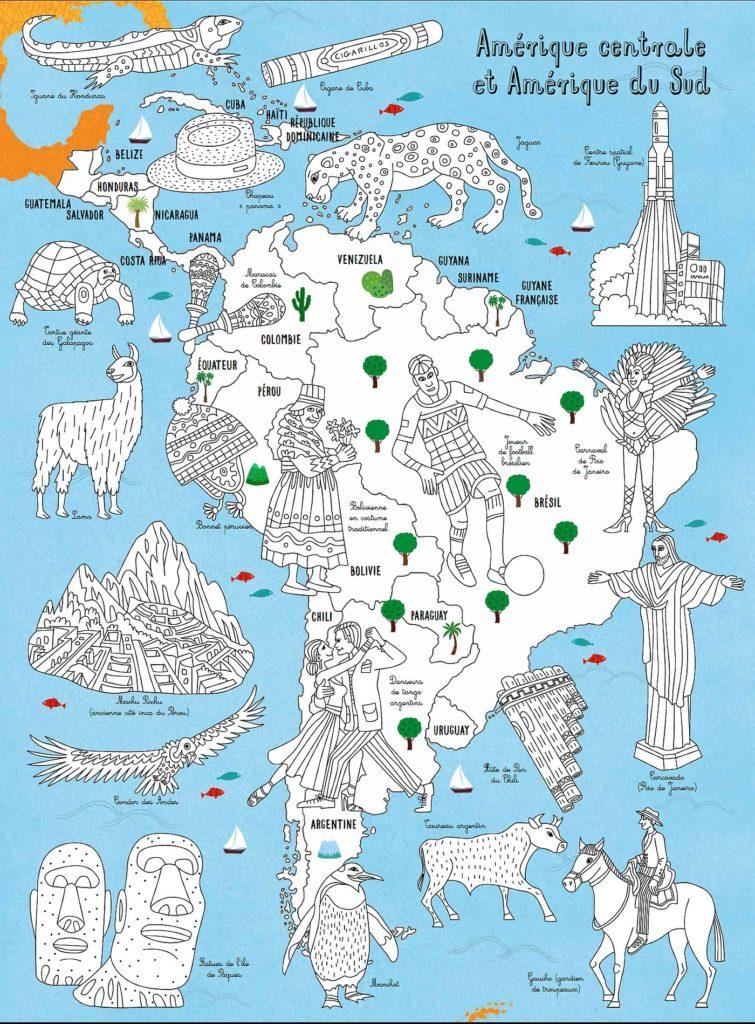 atlas-du-monde-a-colorier-amerique-du-sud