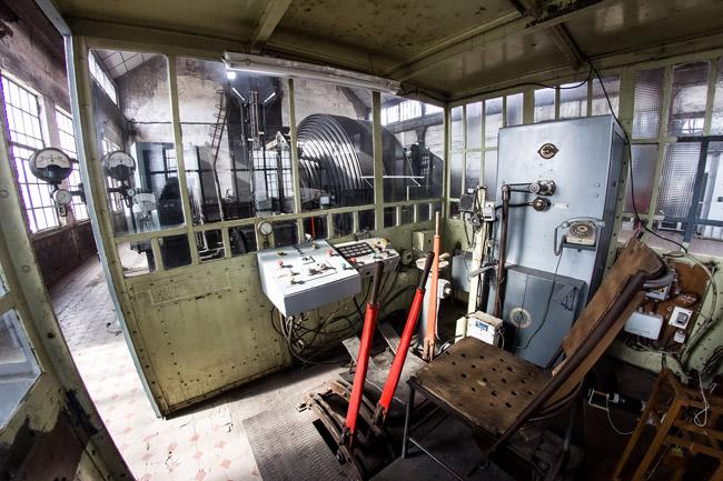 fosse-9-9BIS-Oignies-poste-machiniste-salle-des-machines-credits-9-9bis-CAHC-27