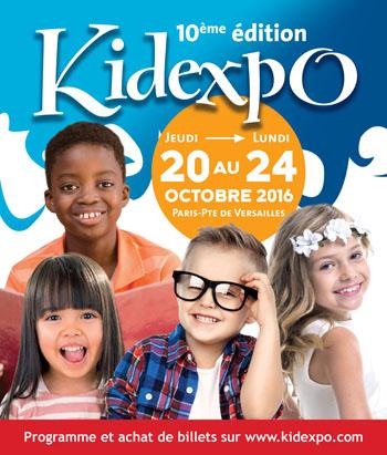 affiche-kidexpo-2016