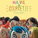 Ma vie de courgette, prix du public au festival d'Annecy