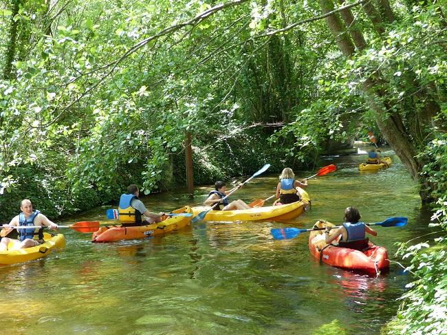 canoe-kayak-en-famille-leon-landes