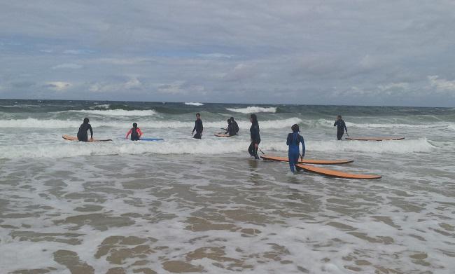 initation-surf-en-famille-ocean-moliets