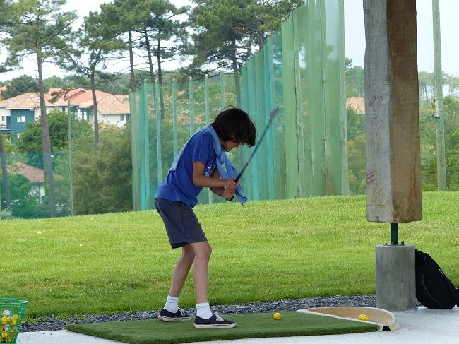initiation-golf-enfant-moliets