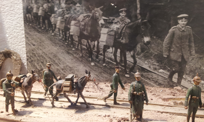 musee-du-linge-reconstitution-guerre-14-18