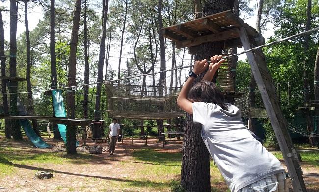 parcours-aventure-adrenaline-park-moliets
