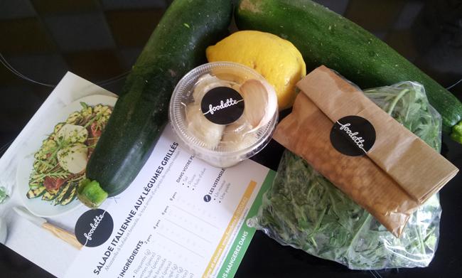 recette-et-ingredients-salade-italienne-foodette