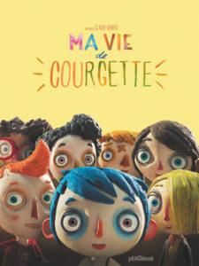Ma vie de courgette-couverture-PtitGlenat