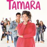 Tamara, une comédie pour ados pour les fans de Rayane Bensetti