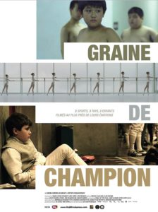 affiche-graine-de-champion
