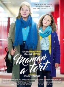affiche-maman-a-tort-cinema-novembre-2016