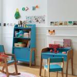 Un site pour refaire la déco d'une chambre d'enfant en quelques clics