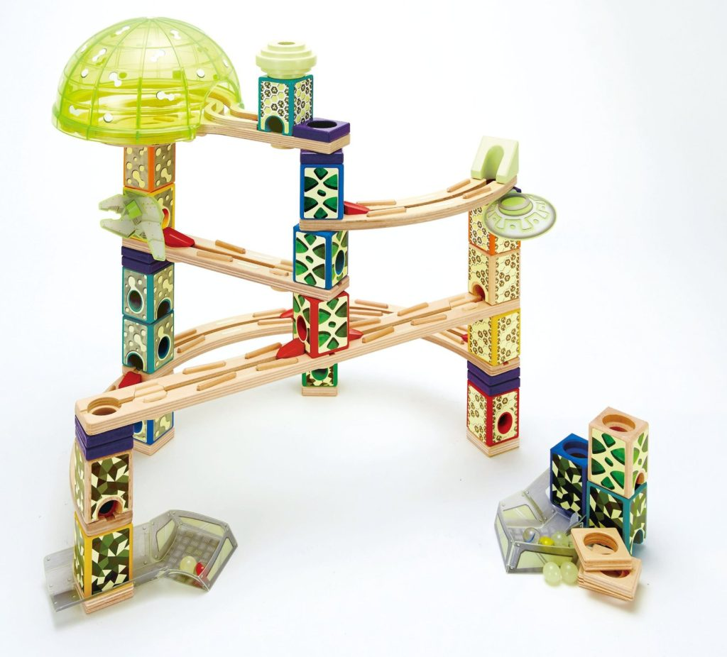circuit-billes-space-city-hape