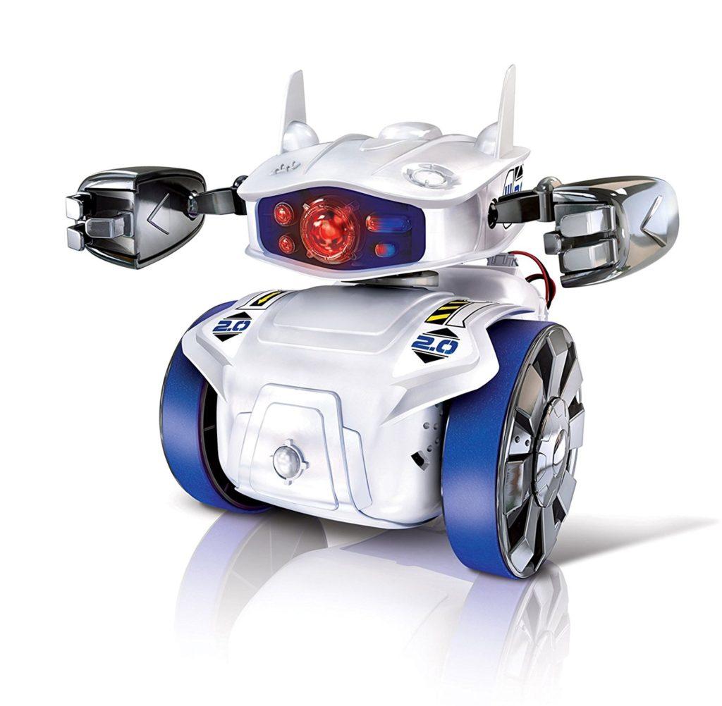 clementoni-cyber-robot-a-construire2