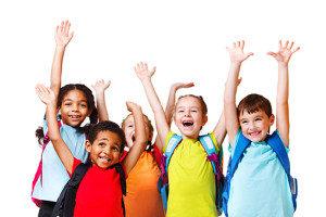 Manifeste « Heureux à l'école », vers un Grenelle de la scolarité heureuse