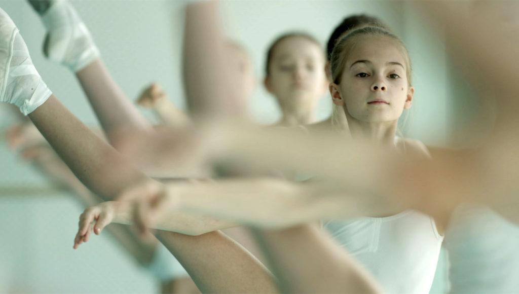 graine-de-champion-nastya-danseuse-de-ballet