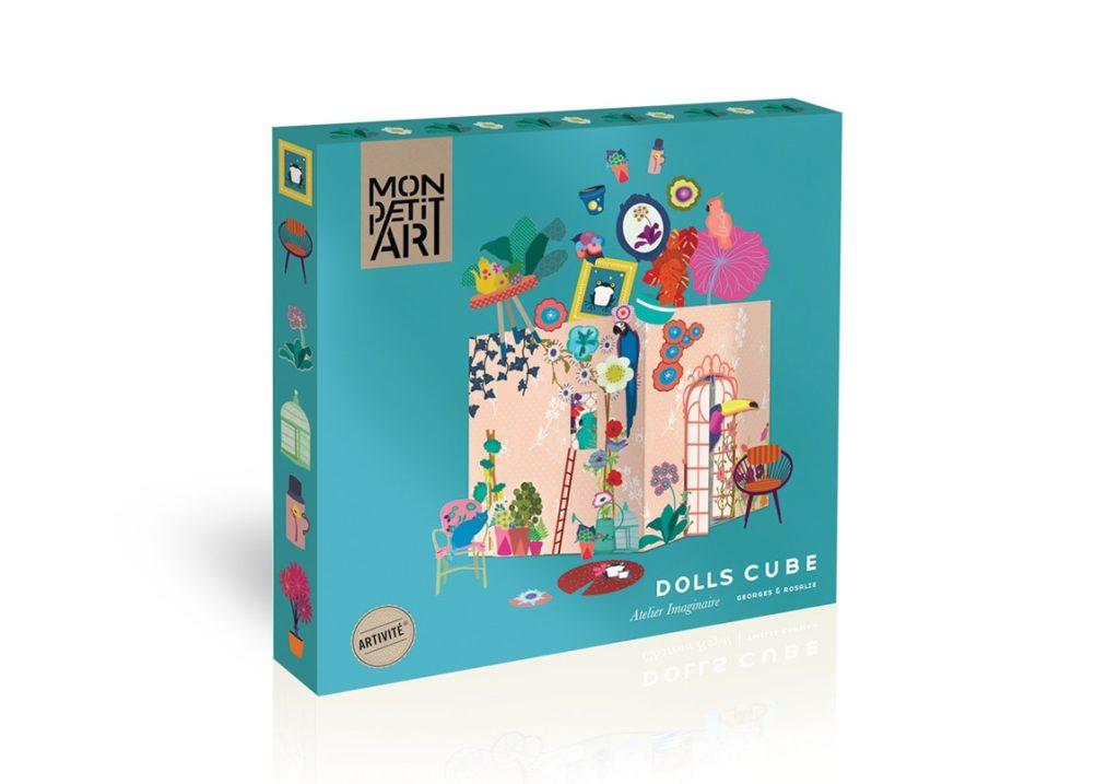 maison-de-poupees-dolls-cube-atelier-imaginaire