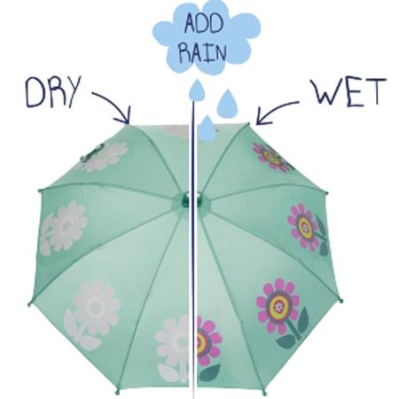 parapluie-enfant-qui-change-de-couleur