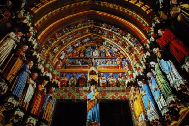 cathedrale-amiens-en-couleur-portail-creation-sketzo