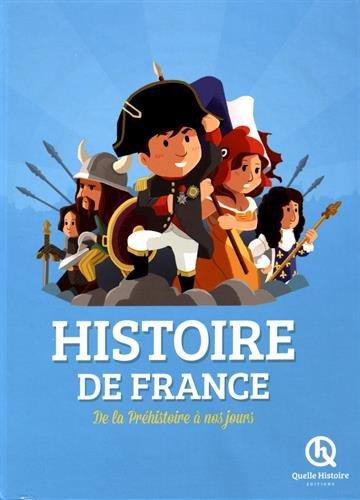 couv-histoire-de-france-editions-quelle-histoire
