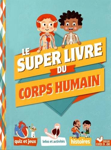 couv-le-super-livre-du-corps-humain