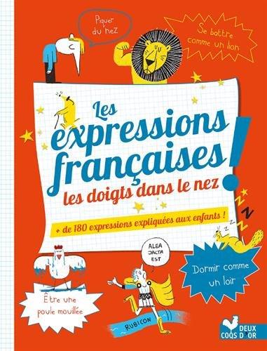 couv-les-expressions-francaises-les-doigts-dans-le-nez