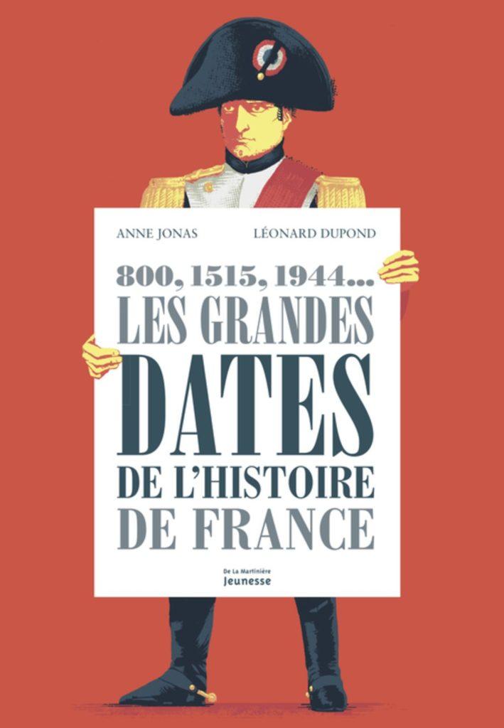 couv-les-grandes-dates-de-l-histoire-de-france