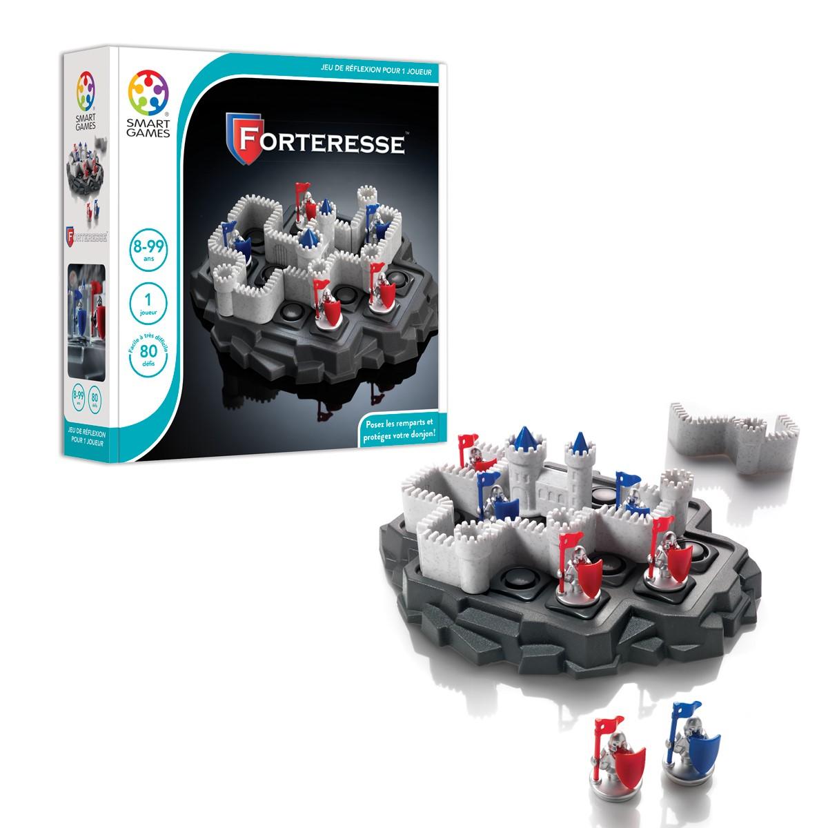forteresse-smartgames-box
