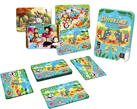 gigamic-difference-junior-box-game