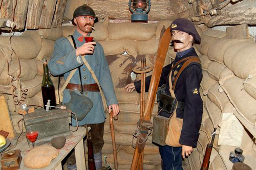 Albert-Somme1916_chassalpins_JL