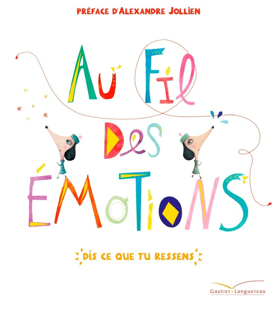 couv-au-fil-des-emotions-gautier-languereau