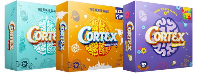 gamme-jeux-cortex-captain-macaque