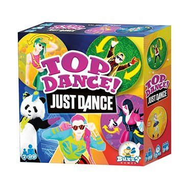 jeu-ambiance-top-dance-buzzy-games
