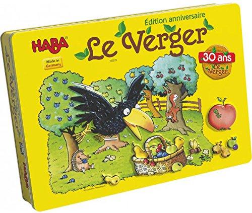 jeu-de-societe-enfants-le-verger-edition-anniversaire-haba