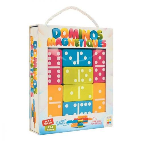 jeu-dominos-magnetiques-wdk
