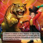 Offrez un livre enfant personnalisé et unique