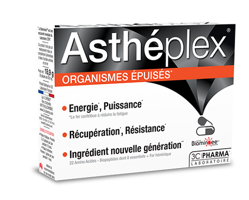 3cpharma-produits-vitalite-astheplex
