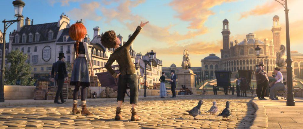 ballerina-felicie-et-victor-devant-opera-de-paris