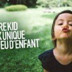 Thalys lance un tarif unique pour les enfants