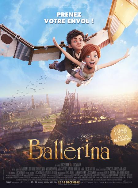 affiche-ballerina-film-2016