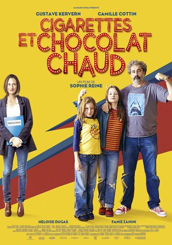 affiche-cigarettes-et-chocolat-chaud