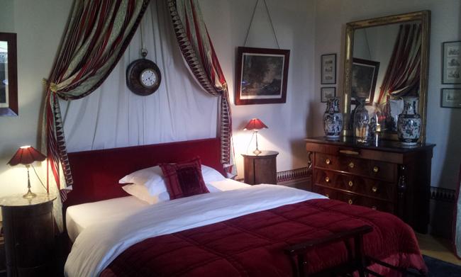 chambre-castiglione-maison-dhotes-du-parc-ronchamps